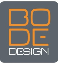 Logo_BODE_Logo_4c